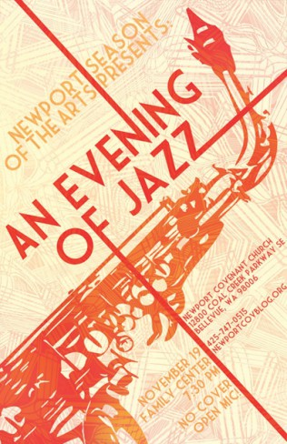 Evening-of-Jazz-Poster-Web