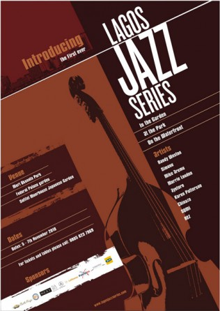 Lagos-Jazz-Series-POSTERS1-1